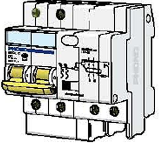 BM-50L/D25/0.03A漏电断路器样本 BM-50L/D25/0.03A漏电断路器接线图 BM-50L/D25/0.03A漏电断路器低价格 BM-50L/D25/0.03A漏电断路器是哪里的、柯翊电气 BM-50L/D25/0.03A漏电断路器业务QQ:350607879 BM-50L/D25/0.03A漏电断路器提供采购清单,技术支持 BM-50L/D25/0.03A漏电断路器提供完整报价 BM-50L/D25/0.