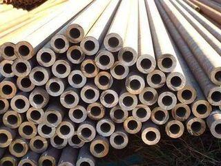 宁波销售钢管市场45#钢管