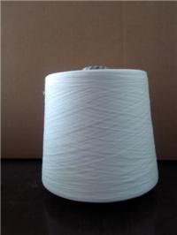 (6/16)天丝精梳棉混纺纱32支40支50支60支浩纺纺织青青青免费视频在线供货