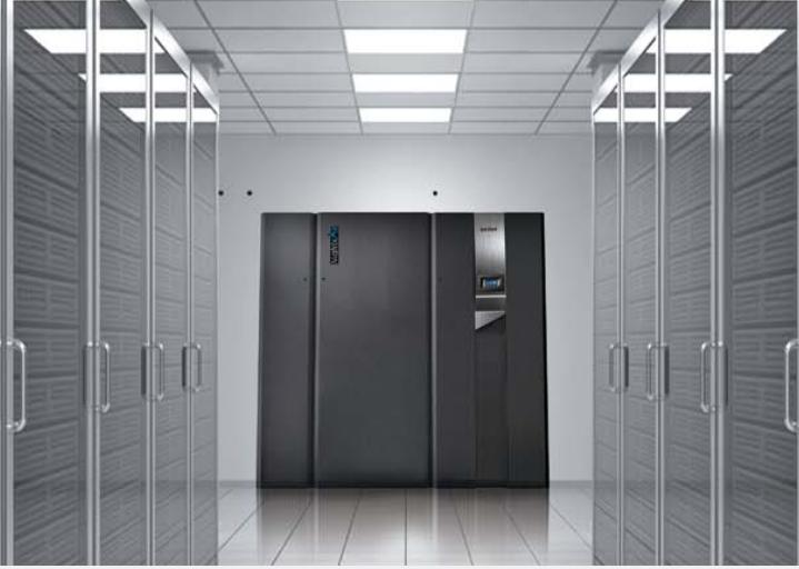 北京朗清思扬科技有限公司为您提供科士达MT系列模块化精密空调、25KW-300KW。科士达MT系列精密空调,制冷量范围25KW-300KW,适用于中大型的计算机机房、设备间、数据中心等场所。机组拥有七种不同的制冷形式:风冷型、水冷型、冷冻水型、乙二醇经济运行型、风冷双冷源型、水冷双冷源型、双冷冻水型、双冷冻水型,可以满足客户不同的需求。 科士达MT系列精密空调,具备只能控制系统,可以实现对机组的高效节能、稳定可靠控制。可以支持多台机组联网群控(机组通过联网群控,实现节能运行、轮值运行及机组故障时的沉余管理