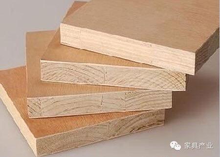 木工板是什么,生态板是什么?