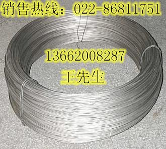 经销2毫米耐高温310S不锈钢丝直条_云南商机网tlc0055信息