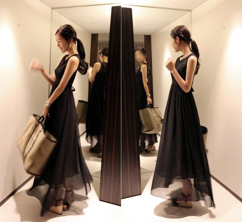 上海七浦路服装批发市场工厂直销2016新颖靓丽服装批发 适合全国市场、摆地摊、大甩卖、特卖场、庙会