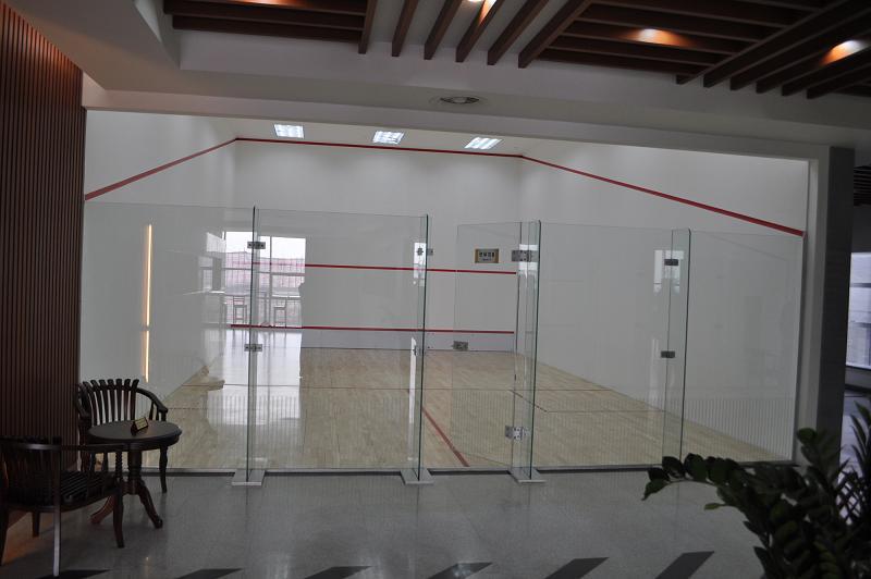 壁球地板、壁球规则、壁球馆造价、壁球馆工程