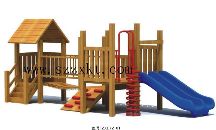 儿童公园游乐设施、供应公园儿童游乐设施、公园游乐设施组合