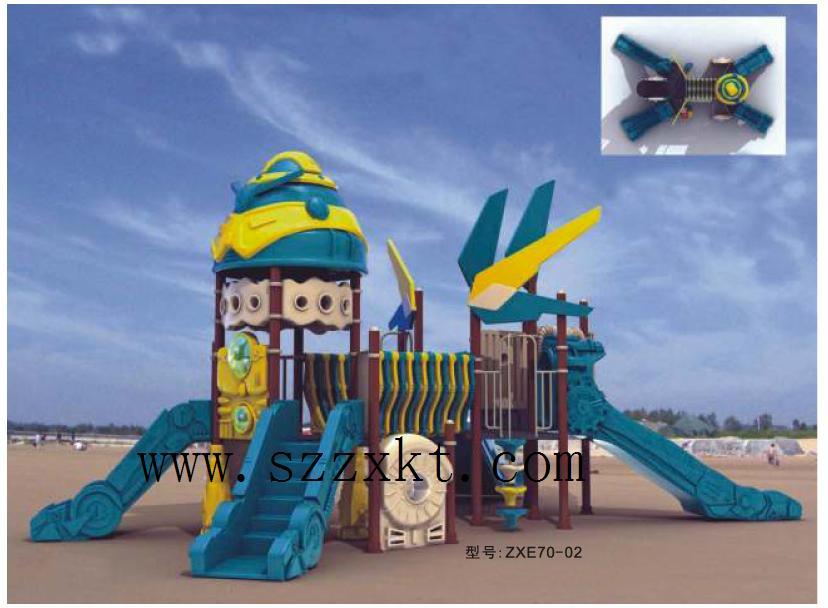 儿童游乐设施cad、儿童游乐设施供应商、儿童游乐设施报价