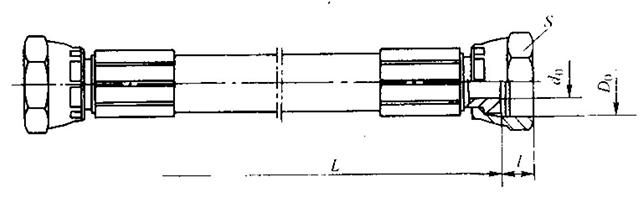 电路 电路图 电子 工程图 平面图 原理图 640_200