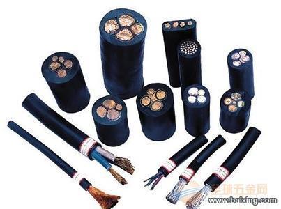 回收北京电缆回收朝阳电缆