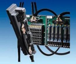 6ES7 134-4GB01-0AB02路模拟量输入 电流信号     标准  2线制