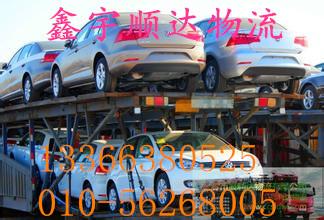 配货站北京物流发货到成都搬家公司13366380525物流上门服务