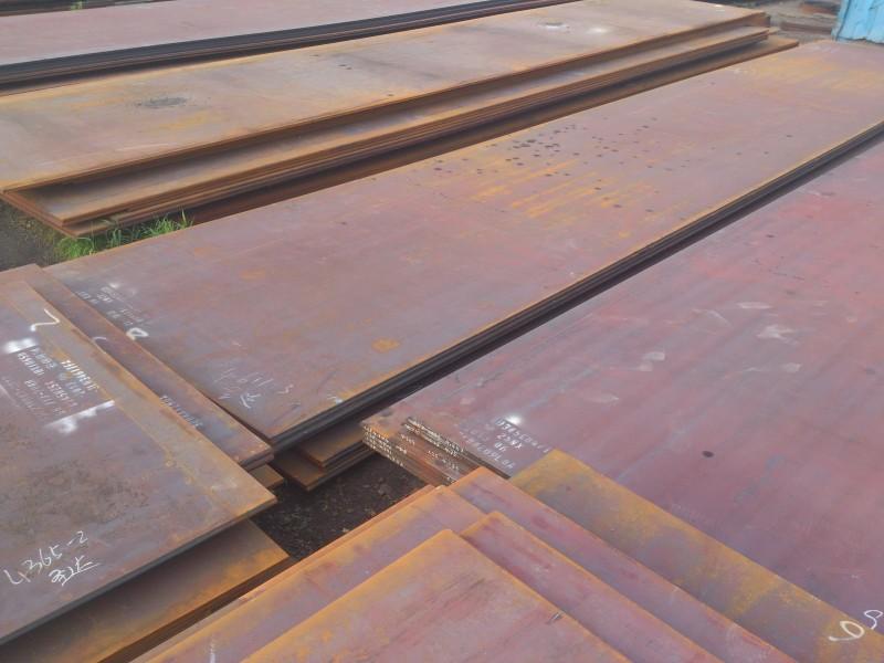 贵州碳钢板贵州花纹板贵州镀锌板贵州角铁贵州扁钢