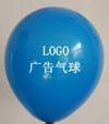 北京广告气球