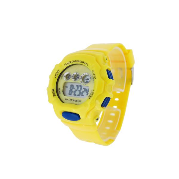 儿童电子手表厂家-【稳达时】可免费设计定制