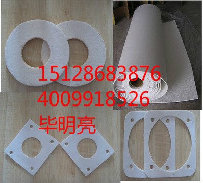 宝鸡陶瓷纤维垫片厂家、陶瓷纤维纸直销价格