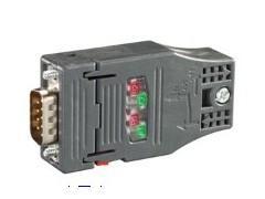 6ES7 134-4FB51-0AB02路高速型模拟量输入 电压 +/-10V模块周期时间: 1