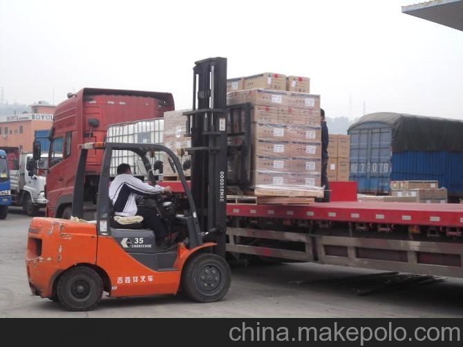 山东聊城到浙江杭州物流公司回程车往返13522243726春征