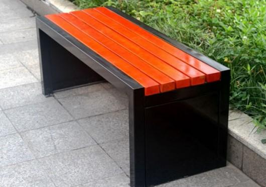 钢板喷塑,钢木垃圾桶,玻璃钢的垃圾桶,塑料垃圾桶,垃圾屋,垃圾车,公园