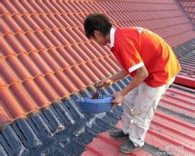 求购深圳外墙清洗服务专业清洁大型厂房及公司
