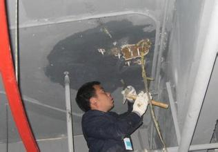 求购惠城区防水补漏公司