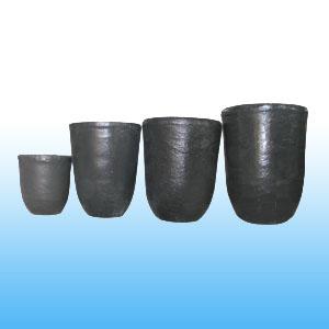 贵州熔铝碳化硅坩埚生产厂家/经销商批发市场