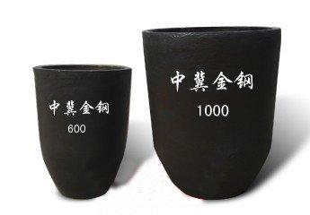 天津熔硅碳化硅坩埚生产厂家/经销商批发市场