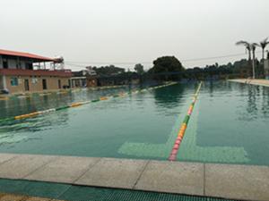 福建游泳馆泳池设备、泳池净化工程 厦门 漳州 泉州 莆田 福州恒温游泳池设计施工