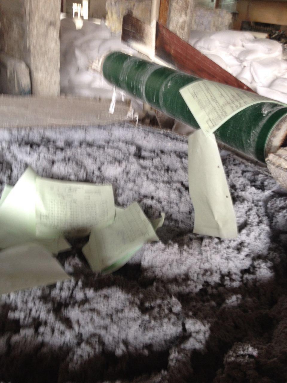 南京保密局文件纸销毁联盟、南京预约文件纸销毁处理