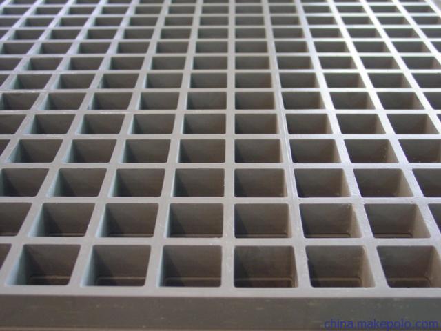 河南省玻璃钢格栅 郑州玻璃钢格栅板