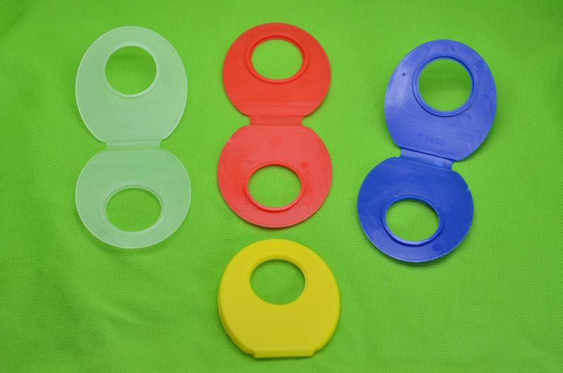 厂家生产O型扇柄、扇子手柄、通用扇柄