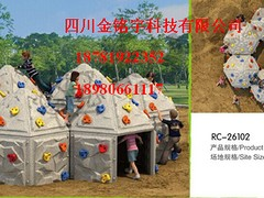 儿童大型游乐设施哪里有卖 汉中12岁以下儿童使用游戏城堡