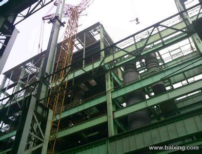 北京钢结构设备回收北京工字钢回收价格