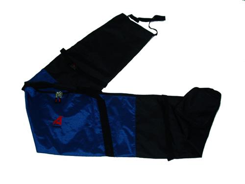 订做工具包 牛津布工具包 工具袋 电工包 工具包青青青免费视频在线