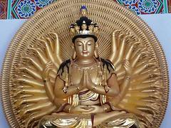 哪里有供应做工精湛的佛像、便宜的佛像雕刻批发