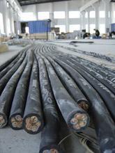 燕郊钢筋回收钢筋 型材回收螺纹钢回收