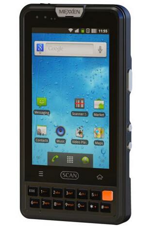 pad 平板电脑 手机 303_471 竖版 竖屏