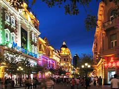 美好时光旅行社提供热门的国内游服务、闻名全国  、辽阳到乌镇旅游
