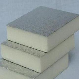 供甘肃定西超薄石材复合板和陇南超薄外墙保温板