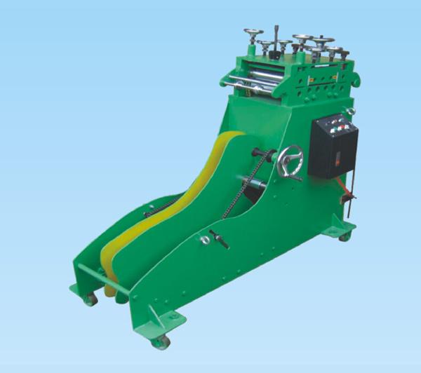 机械及工业制品 模具      产品价格: 电询或面议     发布时间:   20