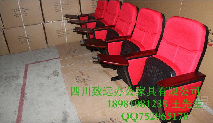 四川软包排椅-四川机场排椅-四川中空吹塑椅厂家