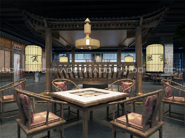 欧美风格;中国风格;印度风格;哥特风格;美式乡村风格;古典欧式;古典