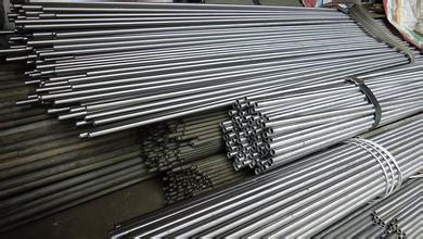 磷化酸洗无缝钢管厂家现货 402*42无缝管切割厂家