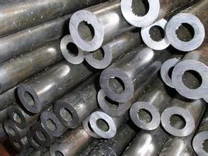 退火磷化无缝钢管厂家现货 114*6无缝管切割厂家