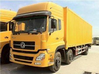 通化市到青州恒发伟业物流15510096579大件设备运输