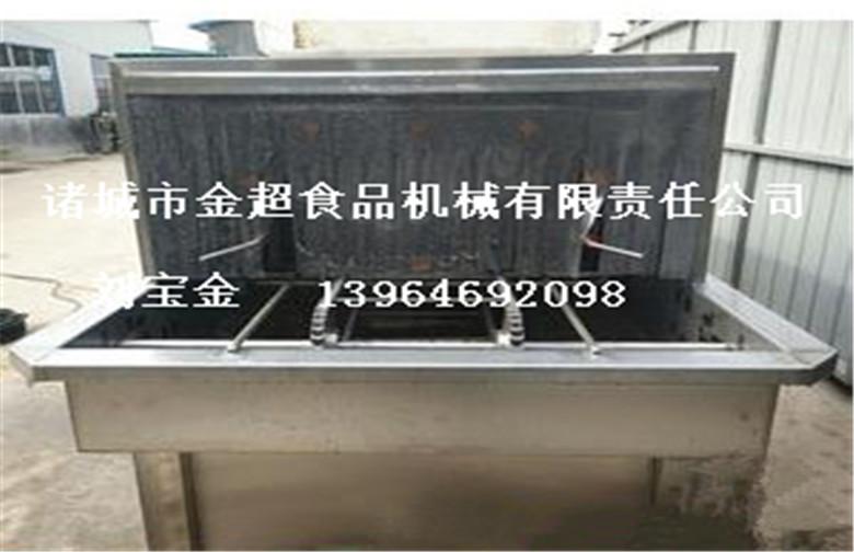 【厂家】好的洗筐机供销
