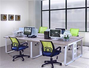 新款办公家具哪里有供应:福建办公家具定制哪里有
