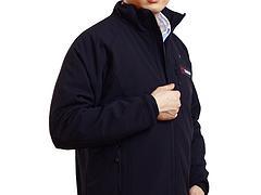 哪有安全可靠的电热外套服务东城加热服