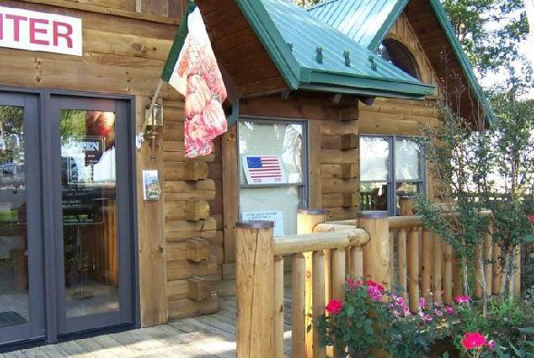山东欧式木结构房屋,山东木结构房屋屋顶 请认真阅读以下信息