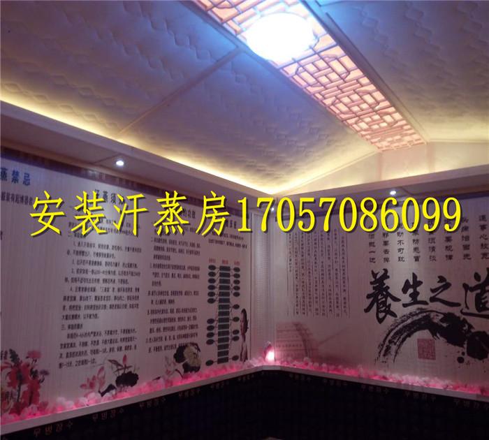http://pic.ynshangji.com/00user/product0_32/2016-7-28/512782-15342229.jpg