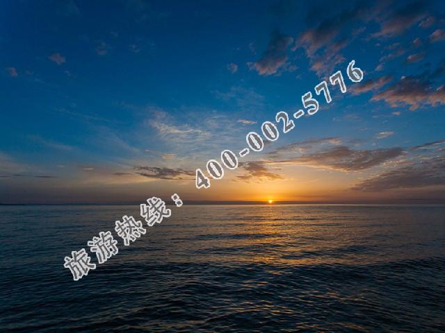 【荐】专业的青海散客拼团游西宁自助游、丝绸之路旅游
