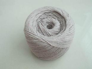 电线杆封口棉绳批发、棉绳价格是多少一顿
